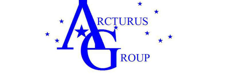 Print >> Arcturus Group, LLC - Directions